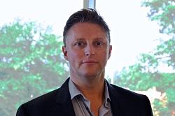 Thomas Kjærgaard