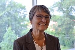 Susanne Lydholm