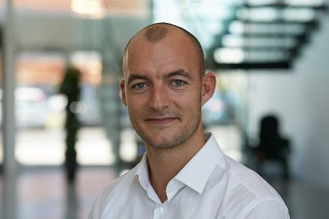 Thue Birk, Business Partnership Manager/CSR Advisor Mail: tb@greennetwork.dk Tlf.: (+45) 28 12 24 22