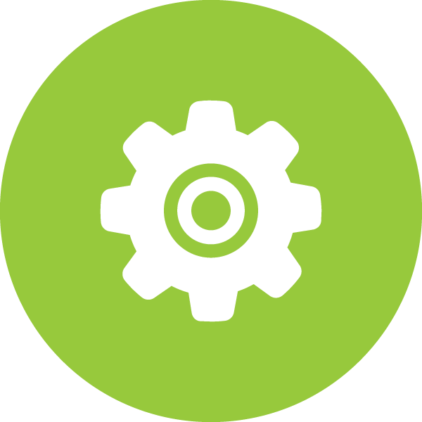 icon_tools_green_solid