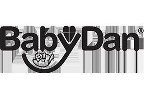 Baby Dan A/S