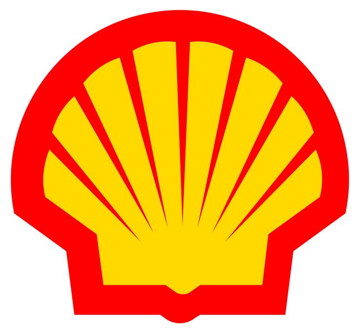 Shell raffinaderiet Fredericia handler hos 123fest.dk