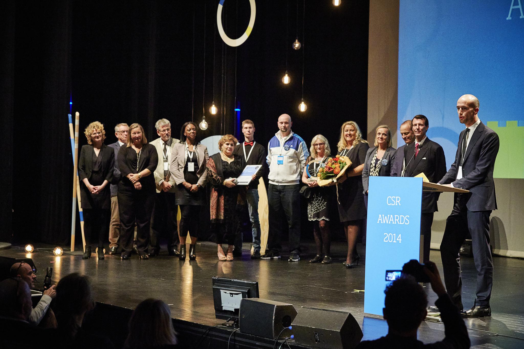 CSR-Awards-2014