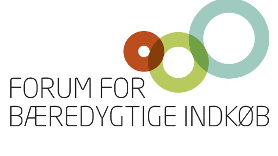 forum_for_b_redygtige_indk_b-logo570-321