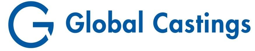 global_castings_logo