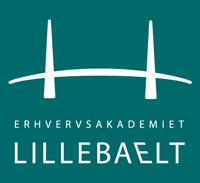 ERHVERVSAKADEMIET-LILLEBAELT-DANSK-FINAL-copy