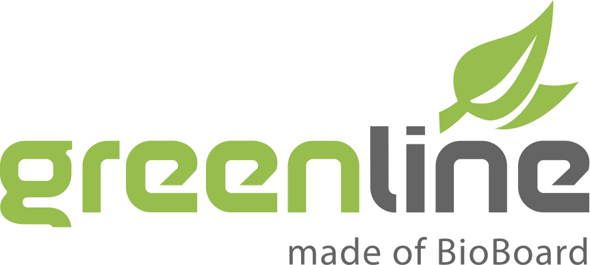 Greenline logo fc