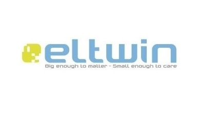 eltwin logo 3