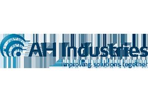AH-Industries