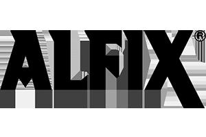 Alfix