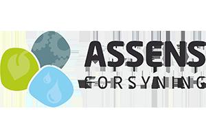 Assens Forsyning