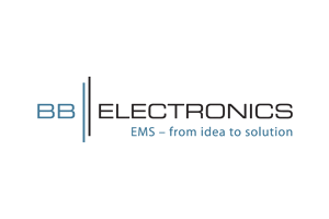 BB Electronics