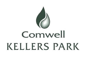 Comwell Kellers Park