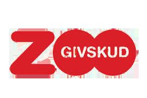 Givskud zoo