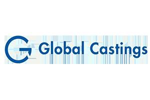 Global Castings LEM