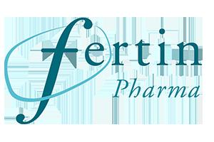 fertin pharma