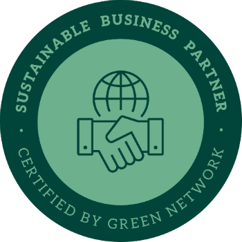 SUSTAINABLE BUSINESS PARTNER_label_lille