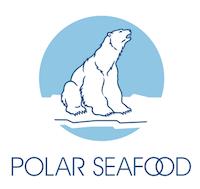 Polar-Seafood-logo-bjørn-øvers