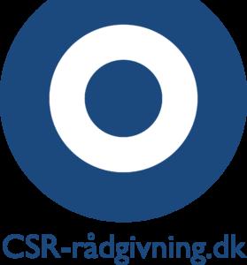 CSR advisor