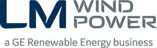 LM Wind Powers logo