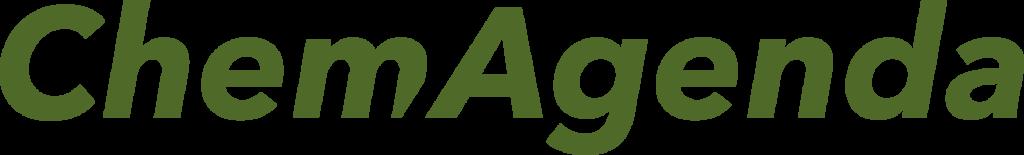ChemAgendas logo